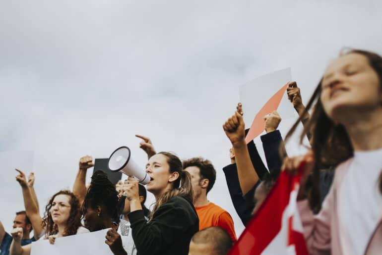 ¿Cómo nuestro saber y saber hacer puede incidir en la política?