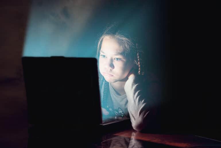 Enciende la luz. Pobreza energética y exclusión social