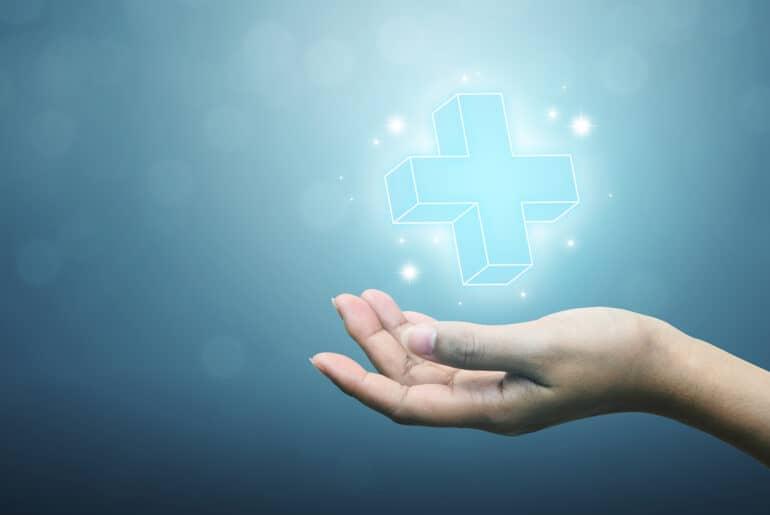 ¿Qué sabemos del Trabajo Social Sanitario?