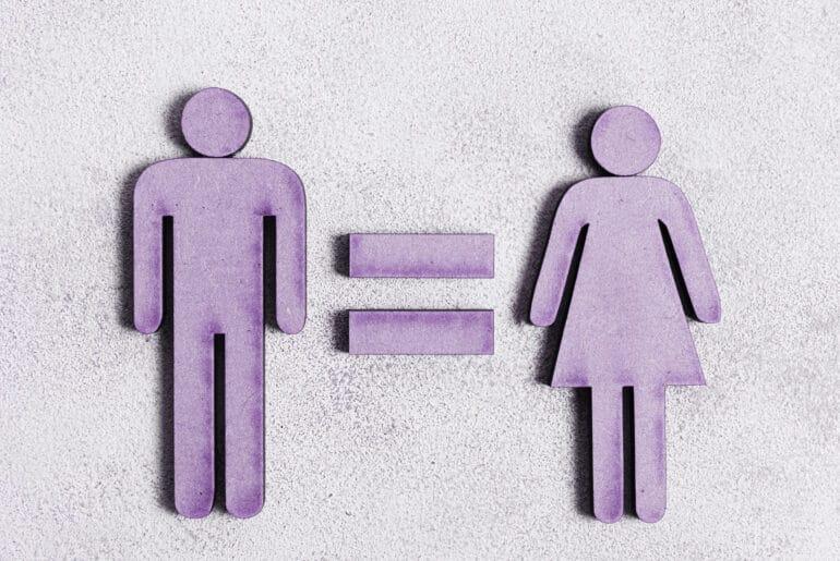 (Con)Viviendo día a día con la perspectiva de género