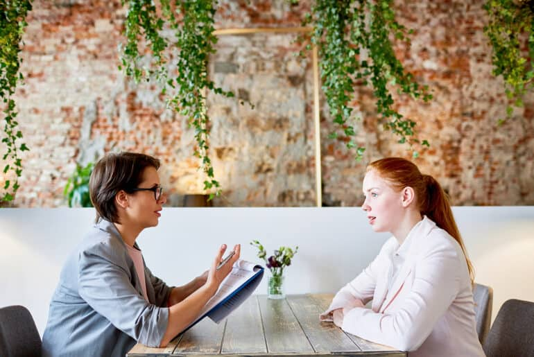 El papel de las personas profesionales del Trabajo Social en el ámbito de la orientación profesional