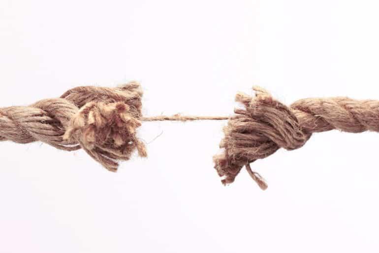 El Trabajo social ante las situaciones de crisis: ¿Resistir o Resiliar?
